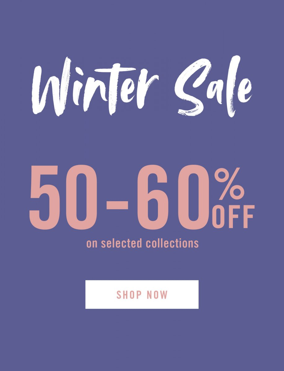 Find your perfect Sale here | C&A online shop