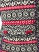 Odd Molly - lovely knit multi cardigan - MID GREY MEL