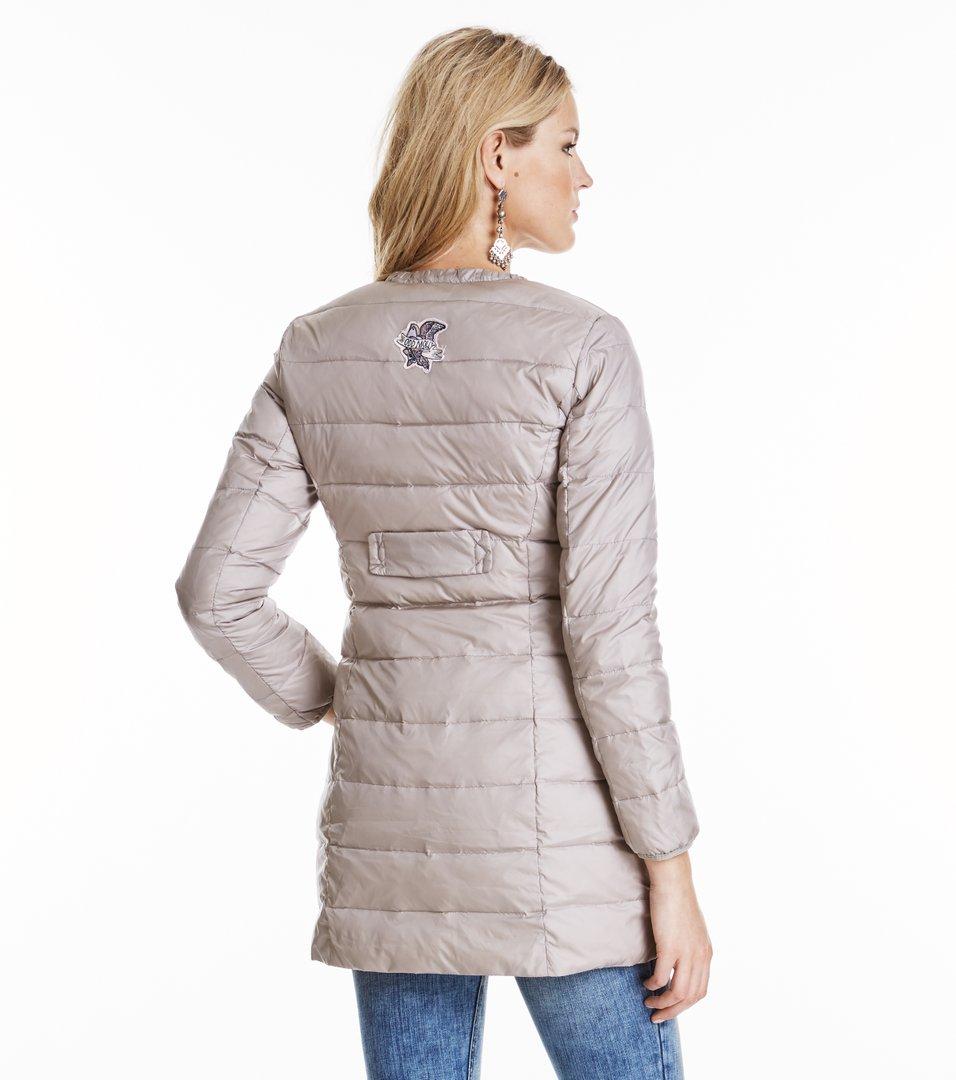 odd molly sky jacket
