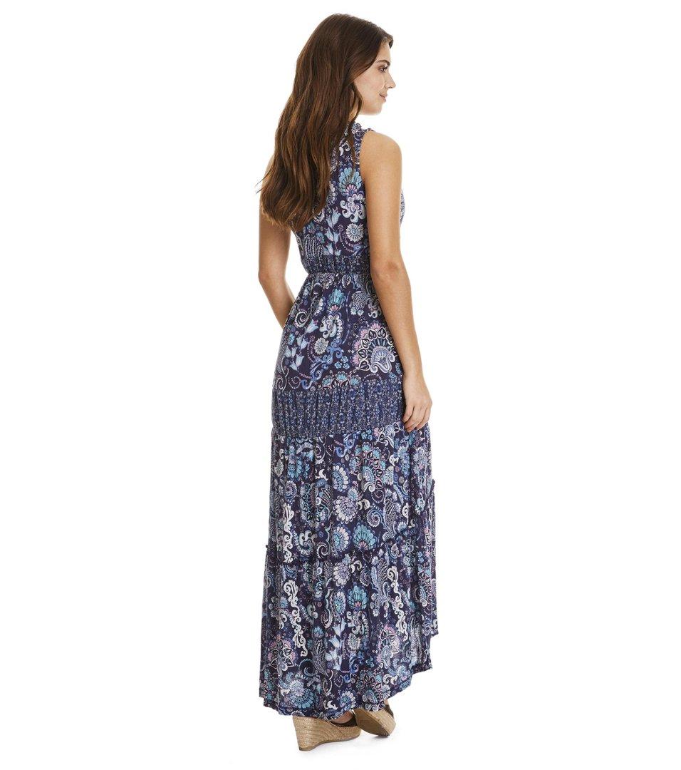 72792c8e669 Odd Molly come sea me dance dress