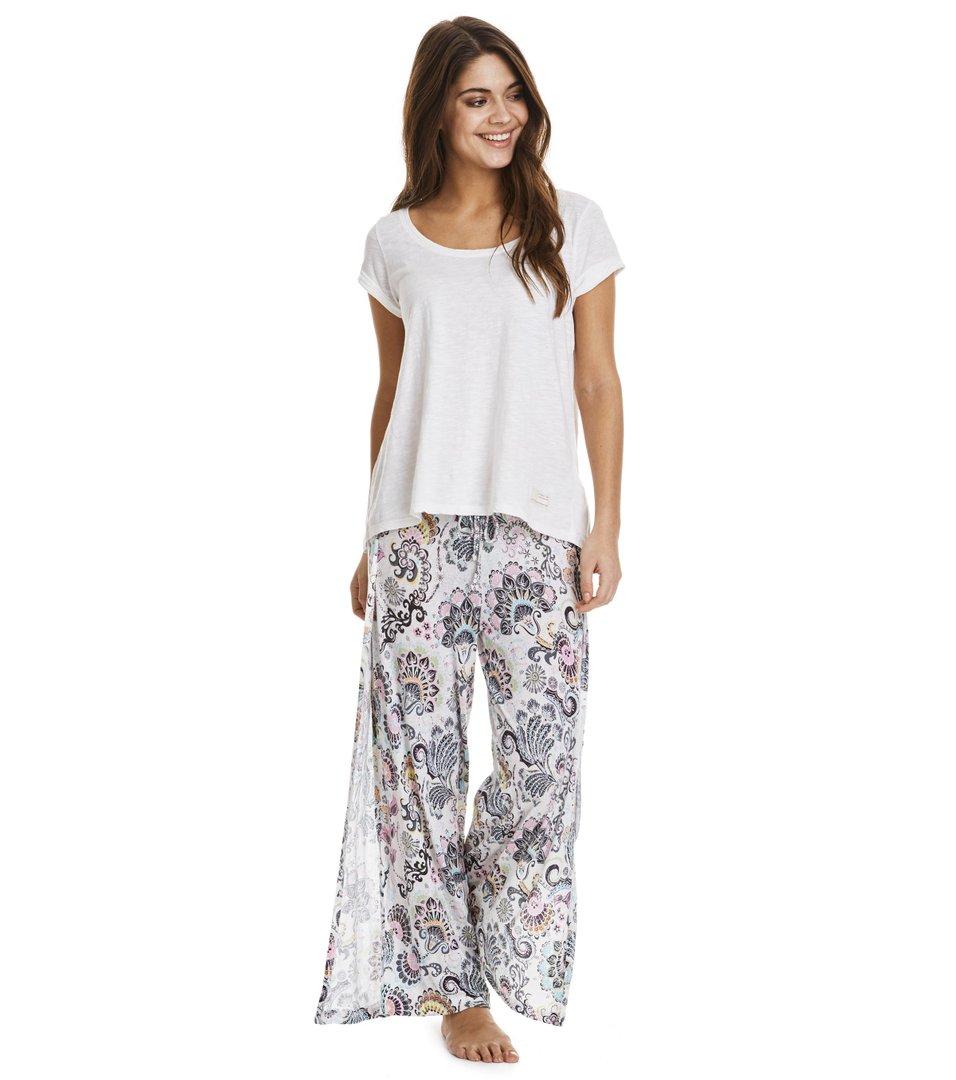 6a5f05e38b5 Odd Molly come sea me dance trousers