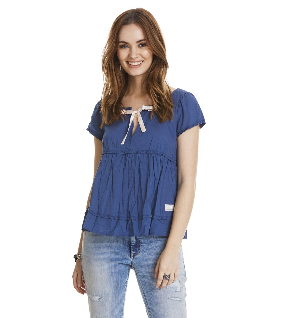 768a217c 3746_9be0aa87a4-317m-428-fin-tastic-ss-blouse-planet-blue-front.jpg