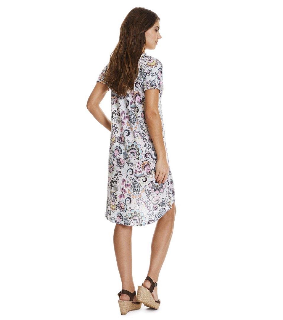 6806fa31592 Odd Molly come sea me dance short dress