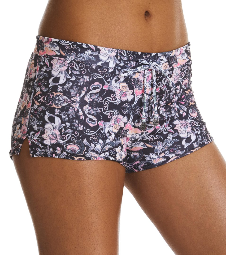 odd molly rescue shorts