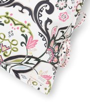 Odd Molly - cuddle up pillowcase - MULTI