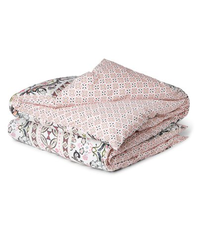 cuddle up double bedlinen
