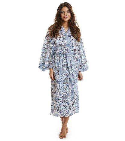 cuddle up bathrobe