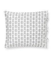Odd Molly - sweet dreams pillowcase - GREY