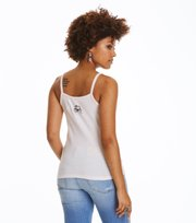 Drop Needle Tanktop