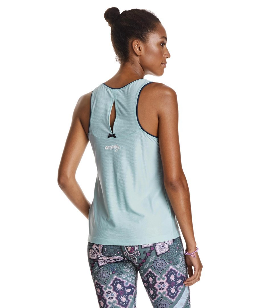 sweat it tank top Odd Molly Wholesale Price For Sale Authentic Cheap Online Exclusive For Sale Low Cost Cheap Online 8DPHH8k7yw