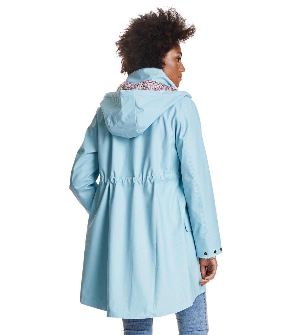 odd molly monsoon jacket