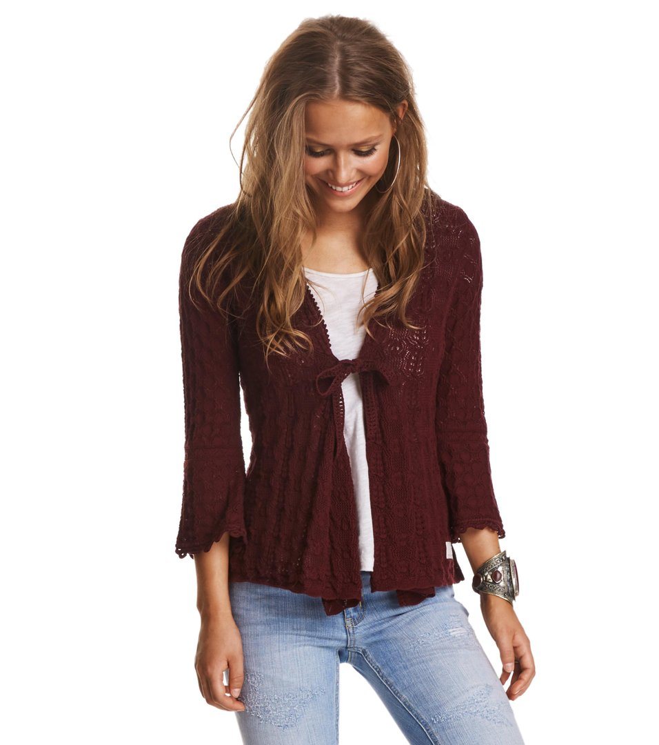 100% Authentic Cheap Price love affair cardigan Odd Molly Clearance Footlocker Finishline Clearance Really Clearance In China Buy Cheap Pay With Paypal UdlpjCk