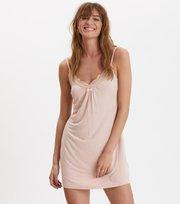 Odd Molly - hands on dress - LIGHT POWDER