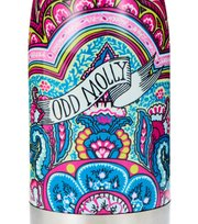 Odd Molly - waterbottle - MULTI