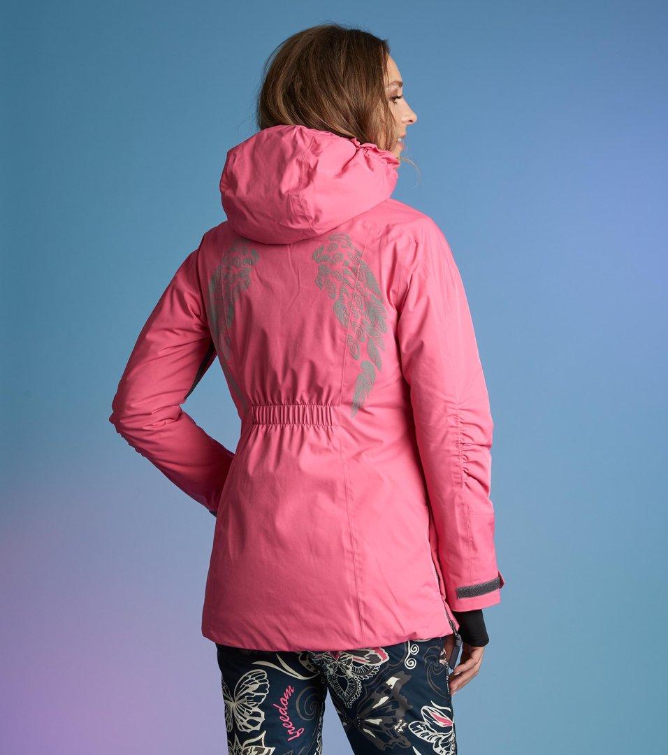 odd molly winter jacket
