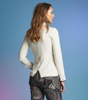 Storm Mid Layer Sweater