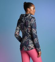 Storm Mid Layer Jacket