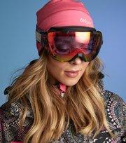# goggles