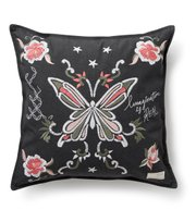 # better-fly cushion cover