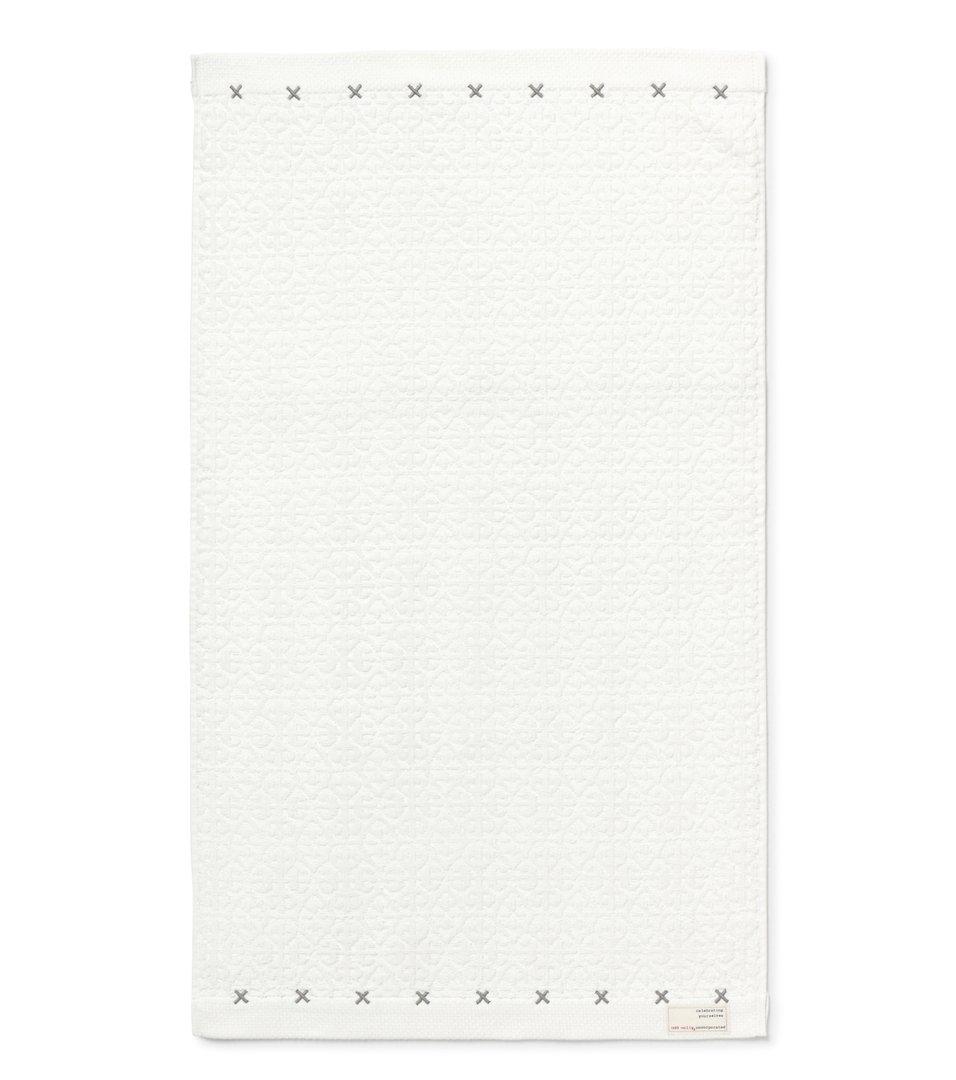 Black White Bathroom Rugs Rug Designs