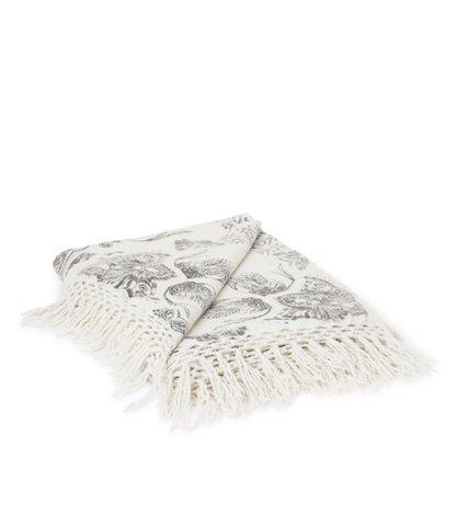 cuddle up blanket