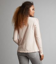 Charming L/s Top