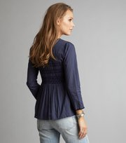 Remix Blouse