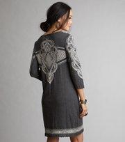 Shepherd Dress