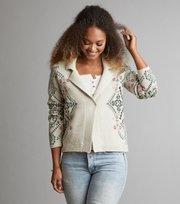 # whirley jacket