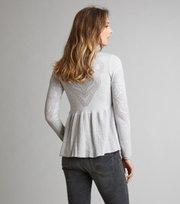 Sunday Drive Sweater