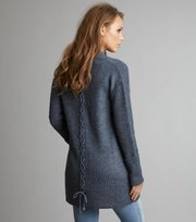 Retreat Cardigan