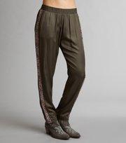 Plume Pants