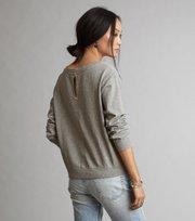 Pleasant Sweater