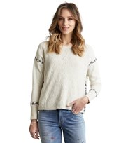 # road runner sweater