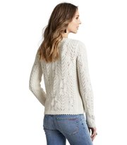 Fabulosa Sweater