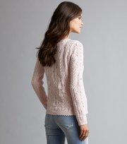 Fabulosa Sweater