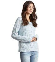 # fabulosa sweater