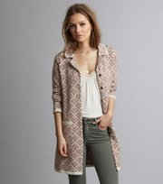 # longing long cardigan