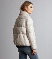 Embrace Jacket