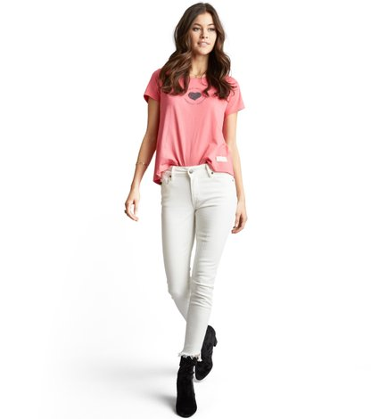 Simplyfied Jeans