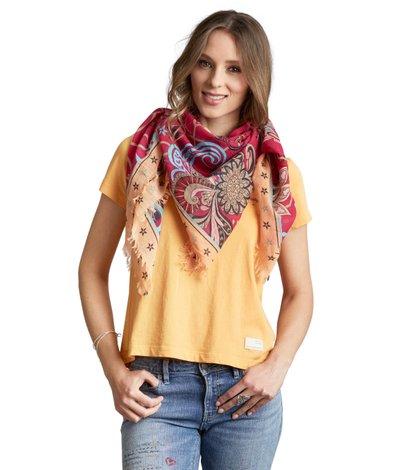 hyde park scarf