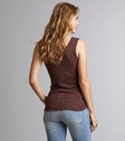 Rib-Eye Tanktop