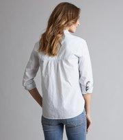 Horse Whisper Shirt