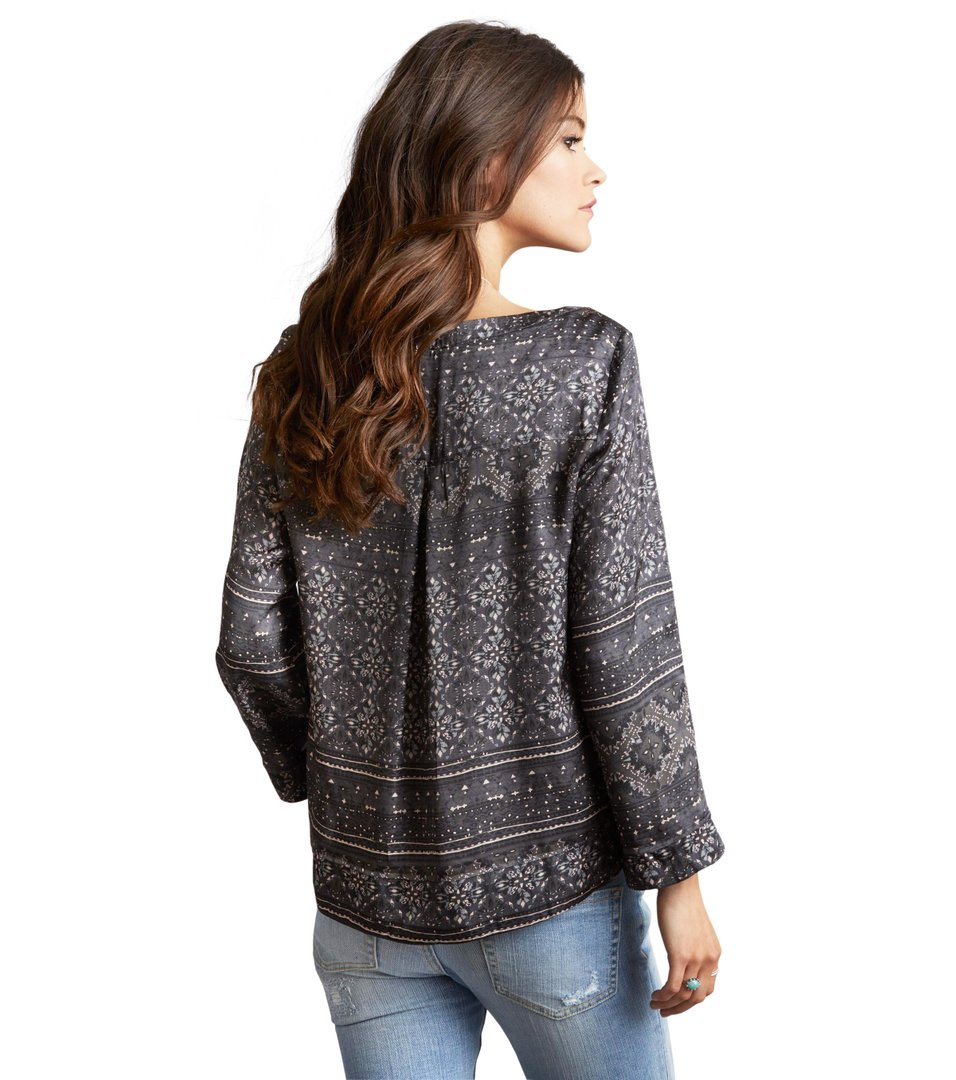 Warm Hearted - Black outlet best sale prices online clearance latest collections Vdg8Oc