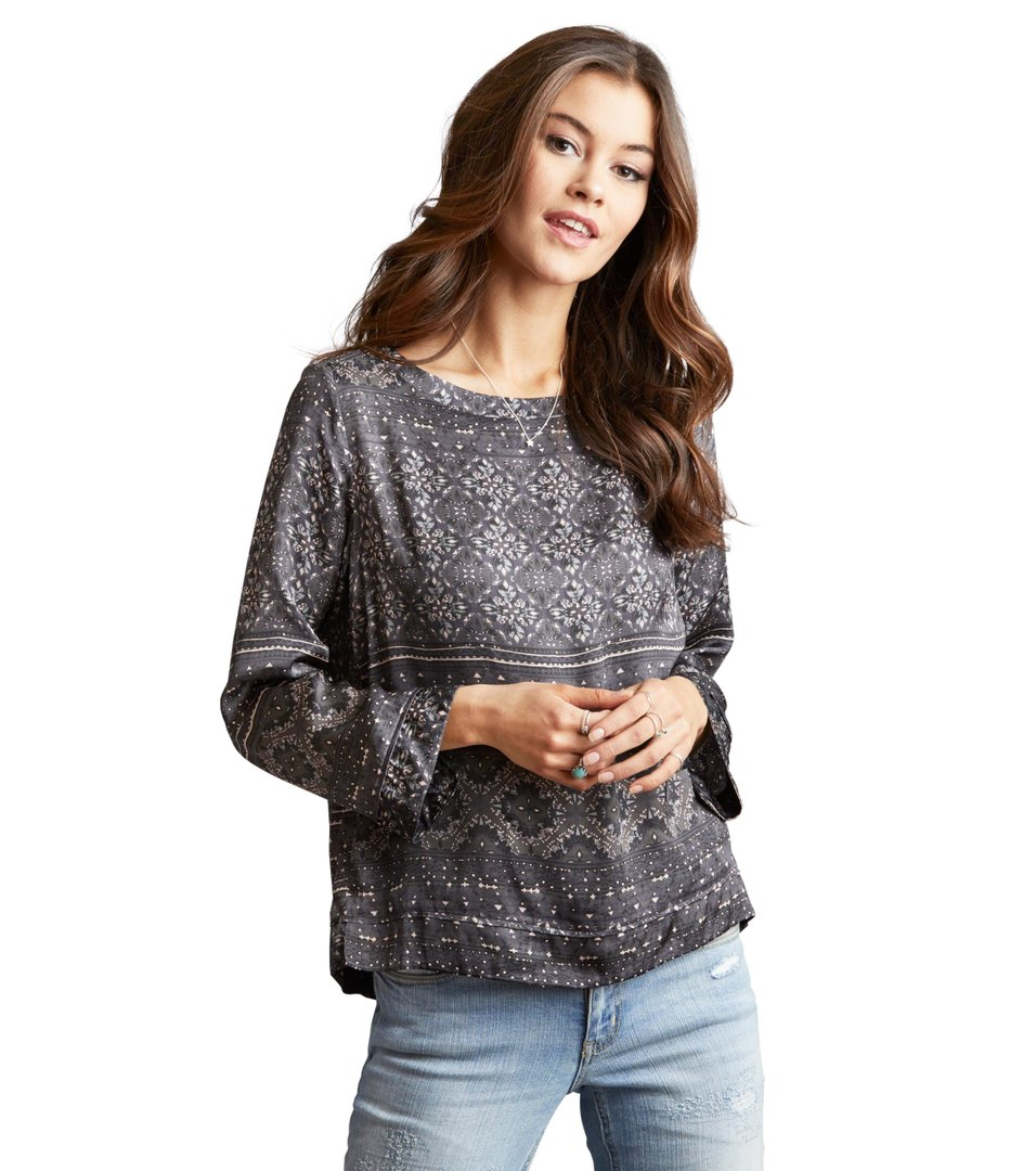 Warm Hearted - Black free shipping original best place sale online cheap top quality excellent TxPqdI