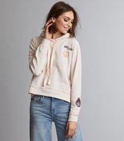 # honey sweet hoodie