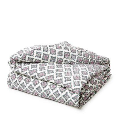 wake up double duvet cover