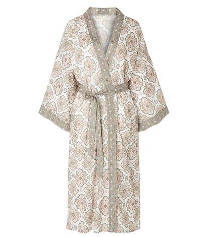 wake up bathrobe