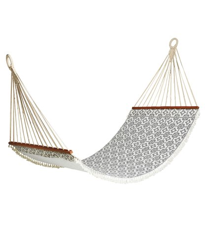 treasury hammock