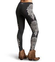Breakpoint Leggings